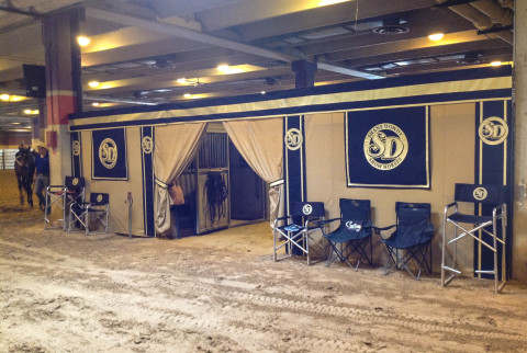 stall-drapes-horse-shows-2